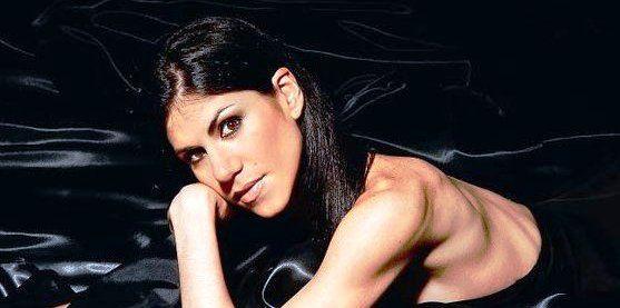 ¿Qué es de la vida de Paloma Herrera, retirada de la danza?