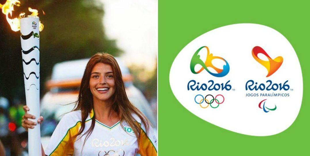 El descargo de Calu Rivero y la organización de los Juegos Olímpicos tras la polémica