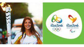 El descargo de Calu Rivero y el comité de los Juegos Olímpicos tras la polémica