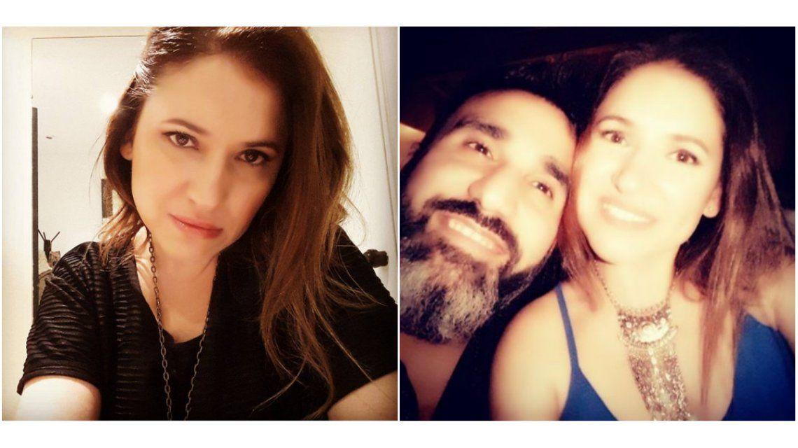 Fernanda Iglesias: Tuvimos una situación muy violenta y dije el próximo puede ser grave