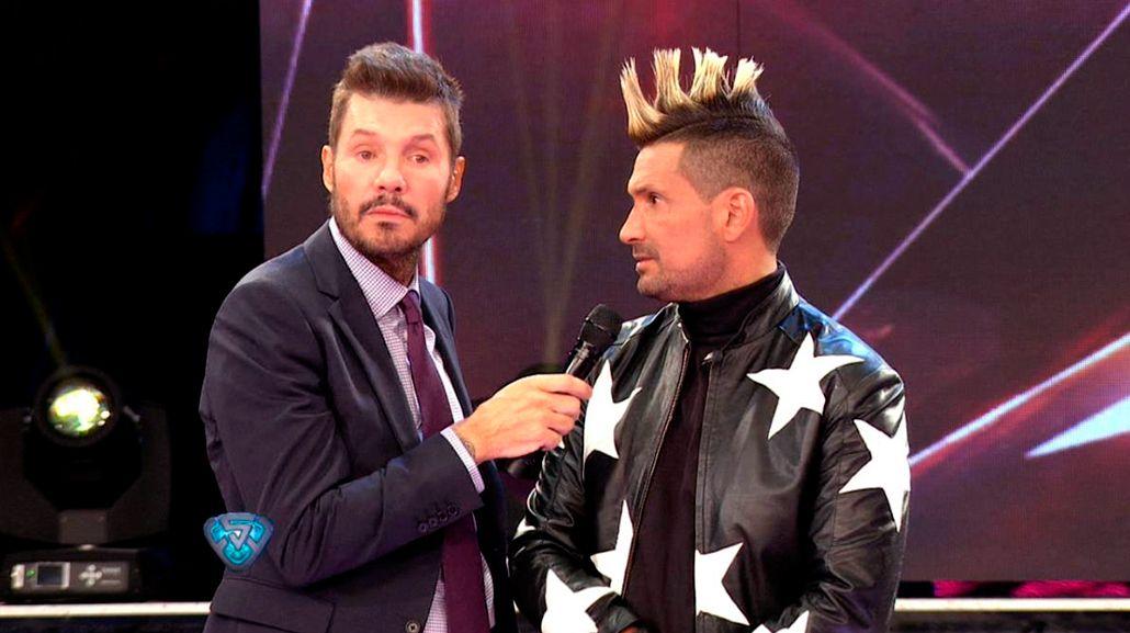 El Tirri confirmó que se convertirá en mago y reveló que es lo que más extraña del Bailando