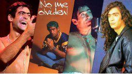 Se cumplieron 16 años de la muerte de El potro Rodrigo: sus mejores canciones
