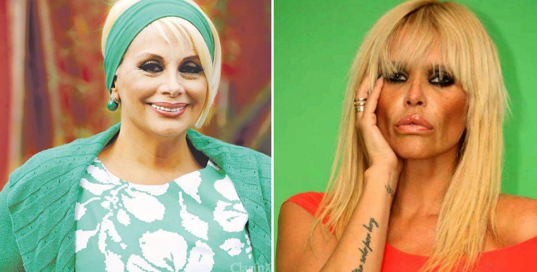 ¿Nazarena pudo haber evitado el escándalo entre Fede y Barbie?: Lo supo antes que yo, acusó Carmen