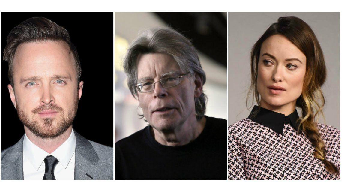 Los mensajes de las estrellas de Hollywood por la muerte de Anton Yelchin