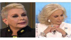 Fuerte revelación de Carmen: Fede estaba durmiendo y Barbie le incendió la barba