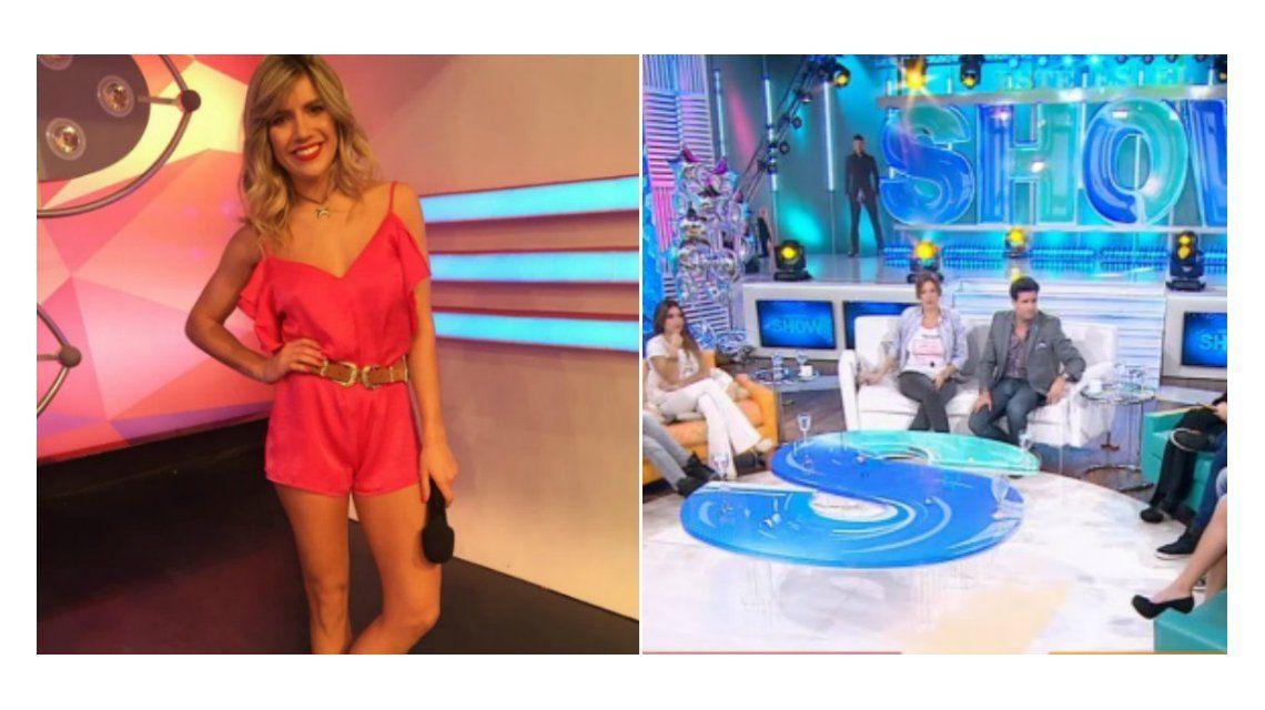 Laurita Fernández vs. Este es el Show: El año pasado no nos invitaron y ganamos igual