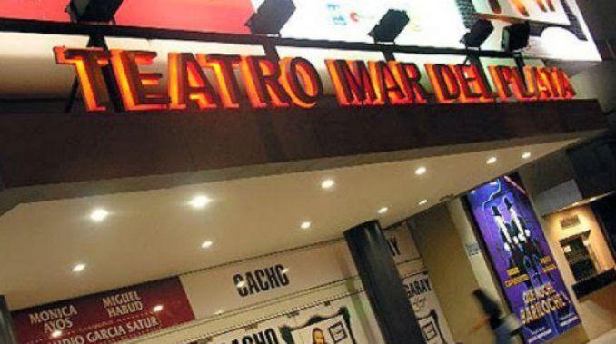 Peligra la temporada 2017 en Mar del Plata por los tarifazos