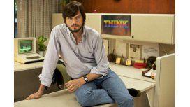 Las empresas a las que apostó Kutcher para obtener 250 millones de dólares