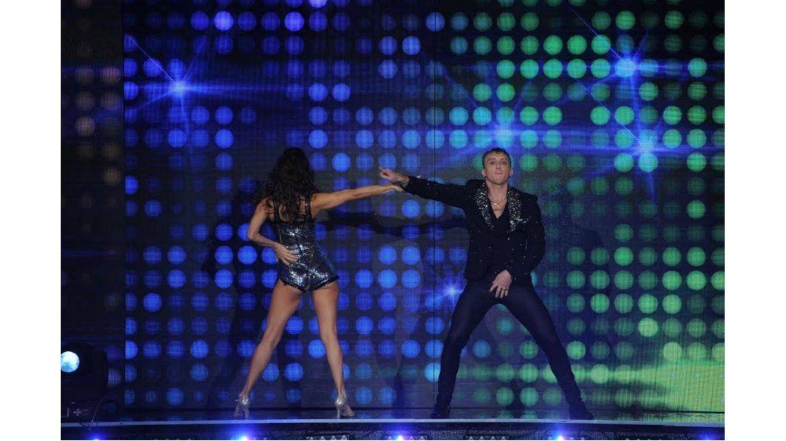 El nuevo rompe corazones del Bailando 2016: ¿Qué famosas mueren por El Polaco?