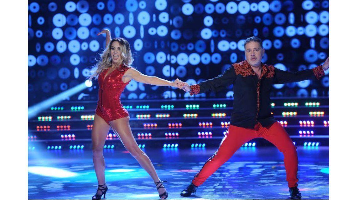 Sorpresiva renuncia de Fabián Doman al Bailando: Llegué al máximo de mi potencial