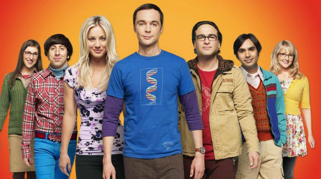 ¿Cuál fue el motivo del abrupto final de The Big Bang Theory?