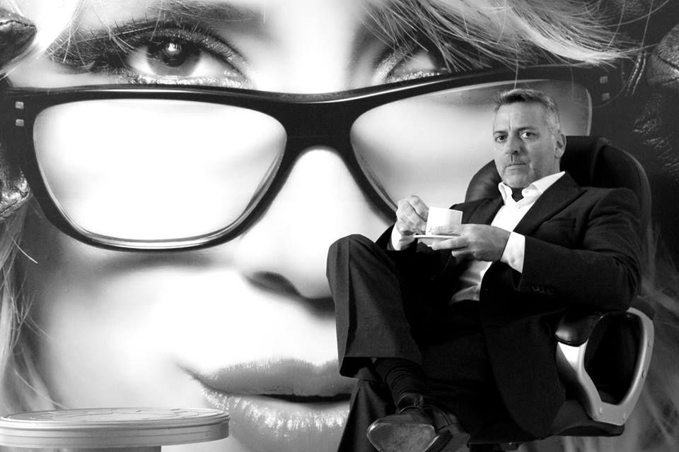 Jorge Zonzini: Los psicólogos de los castings de los reality son los piratas del siglo XXI