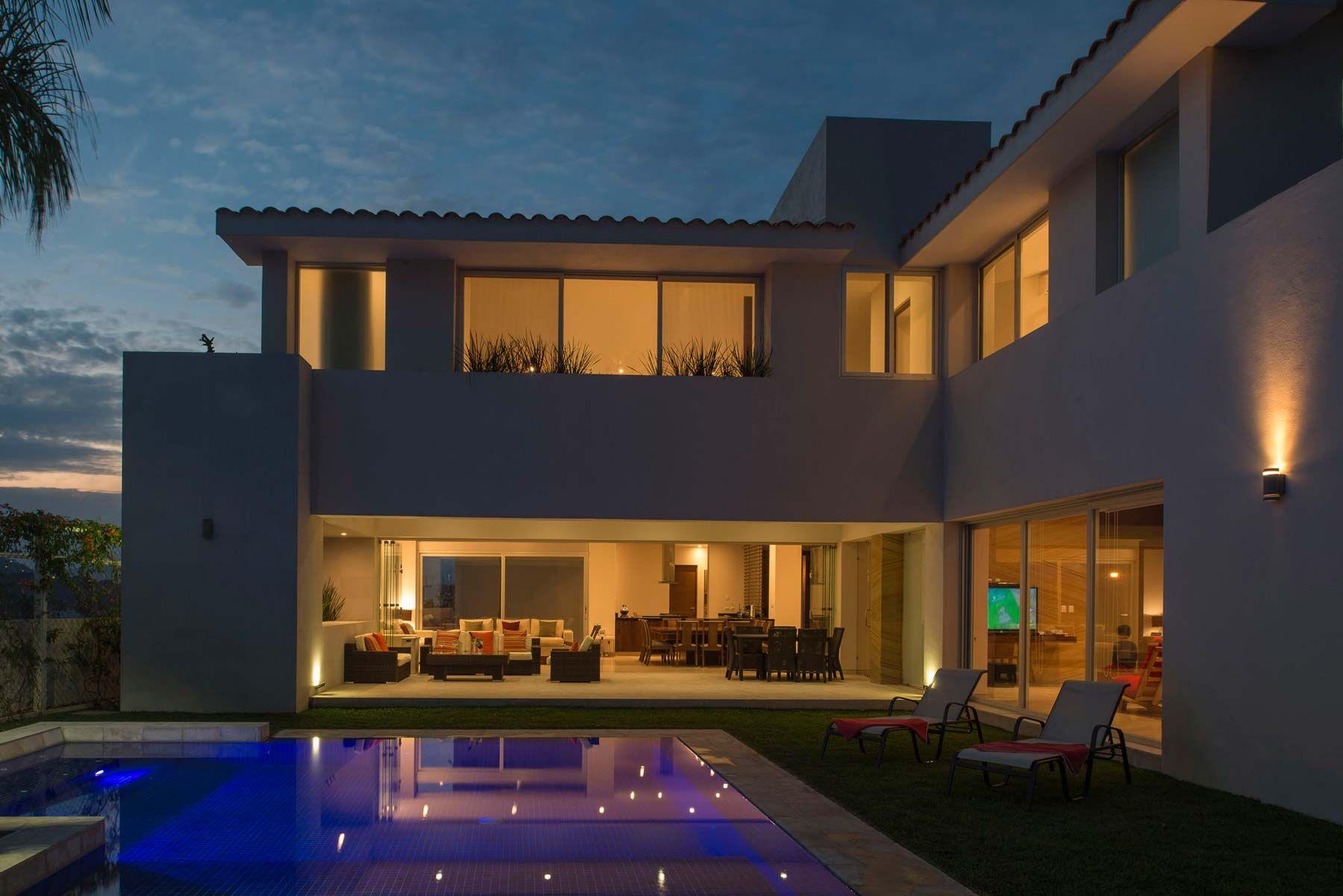 La casa del millón de dólares: Mirtha le compró una mansión a su nieta