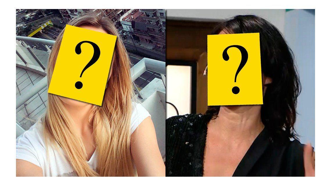 Quiénes son las dos mediáticas que podrían sumarse al Bailando 2016