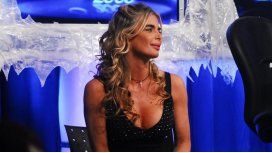 El difícil momento de salud de Raquel Mancini: tiene gripe A y está en coma