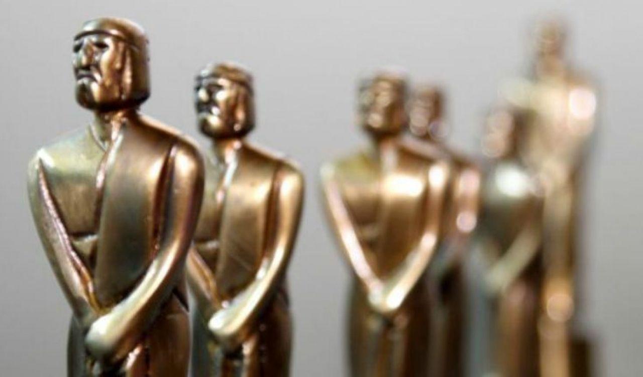Los nominados a los Martín Fierro