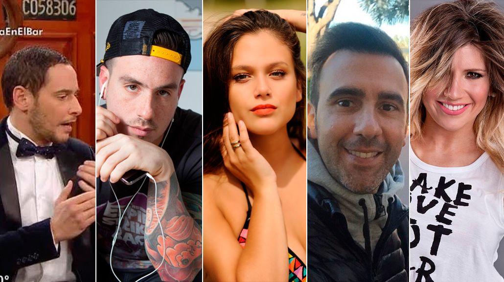 Insospechado vuelco en la causa Bal-Vélez: pedirán que llamen a declarar a Hoppe y Laurita