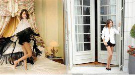 El divertido secreto de Tini Stoessel que reveló su padre:Le encantaba la...