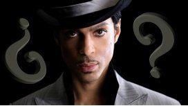 Los enigmas a un mes de la muerte de Prince: la autopsia y la guerra por su música