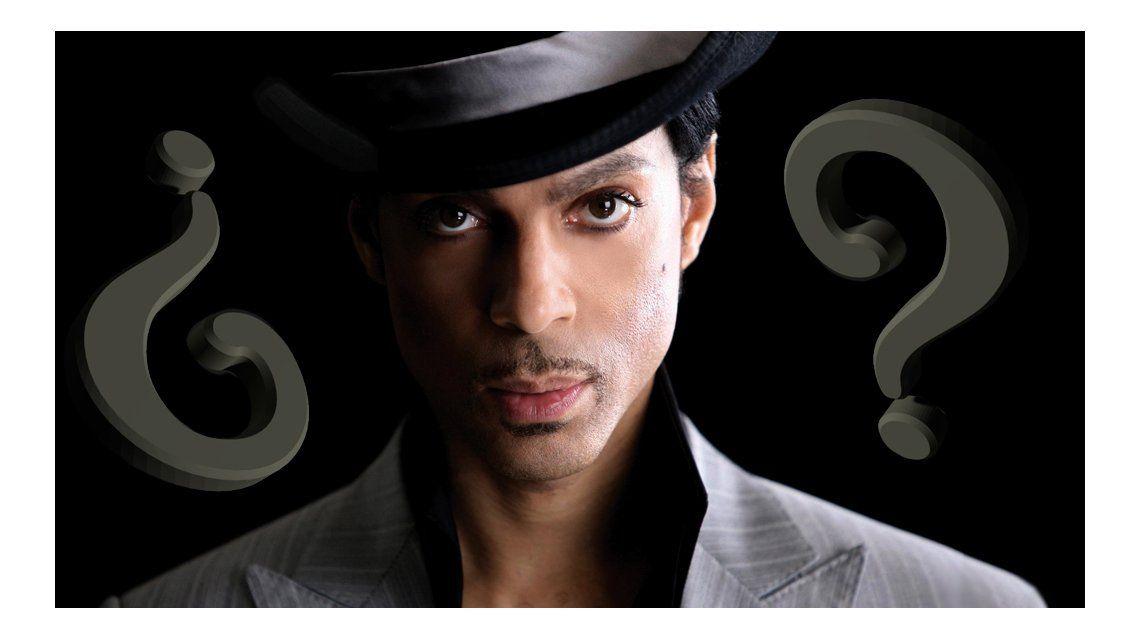 Los enigmas a un mes de la muerte de Prince: la autopsia y la guerra por su música inédita
