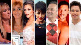 Los posibles integrantes del debate de Gran Hermano: de Marcela Tauro a Barbie Vélez