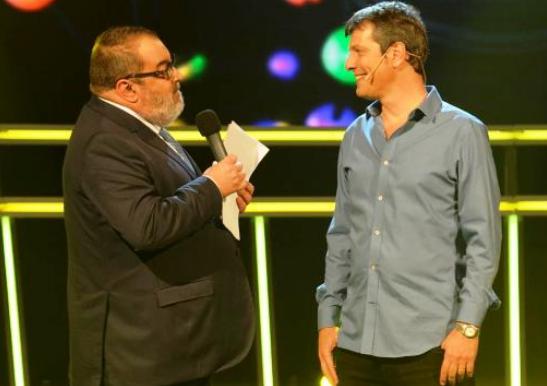 Levantan El argentino más inteligente, el programa de Jorge Lanata en El Trece