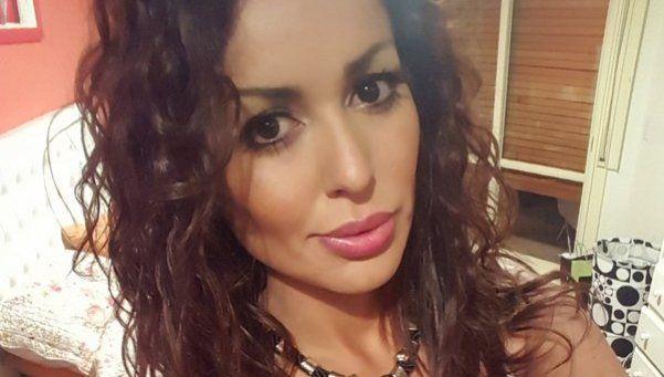 En medio del escándalo con Aníbal Lotocki, confirmaron a Pamela Sosa para el Bailando 2016