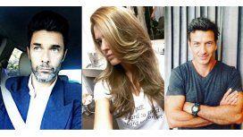El cambio de look de Macedo para Amar después de amar: así será su personaje