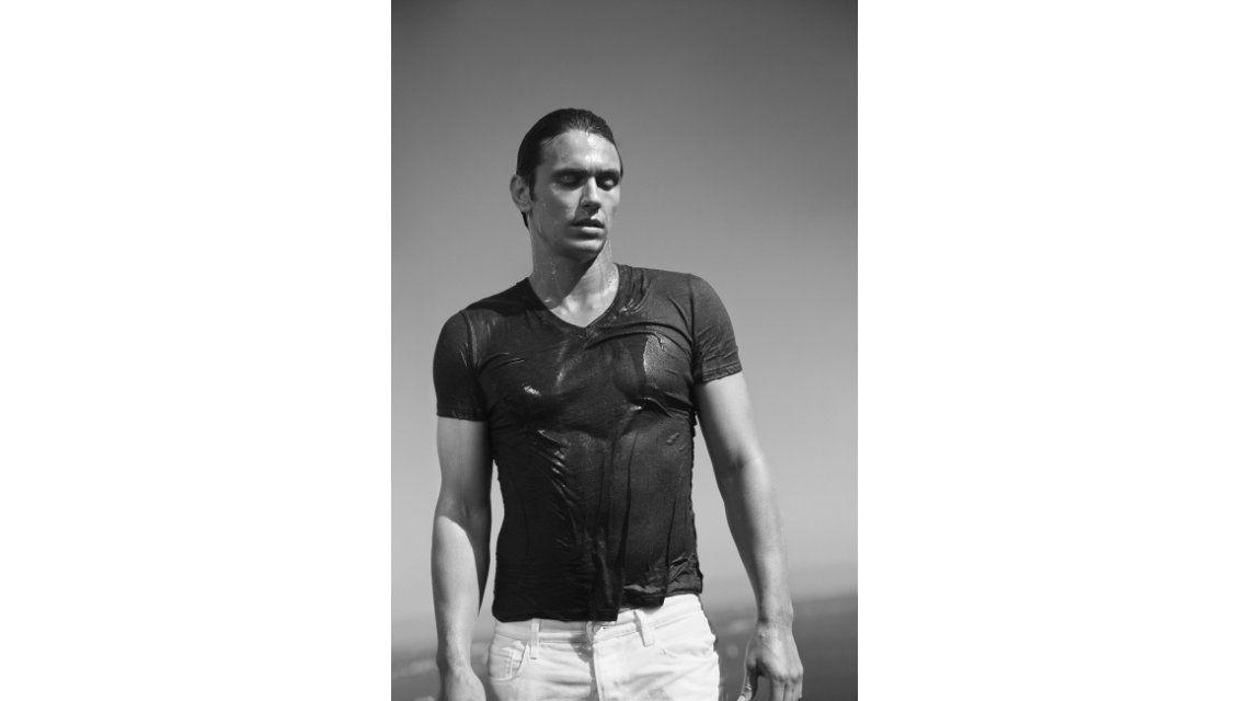 James Franco reveló: Me gusta coquetear con hombres y pensar que soy gay