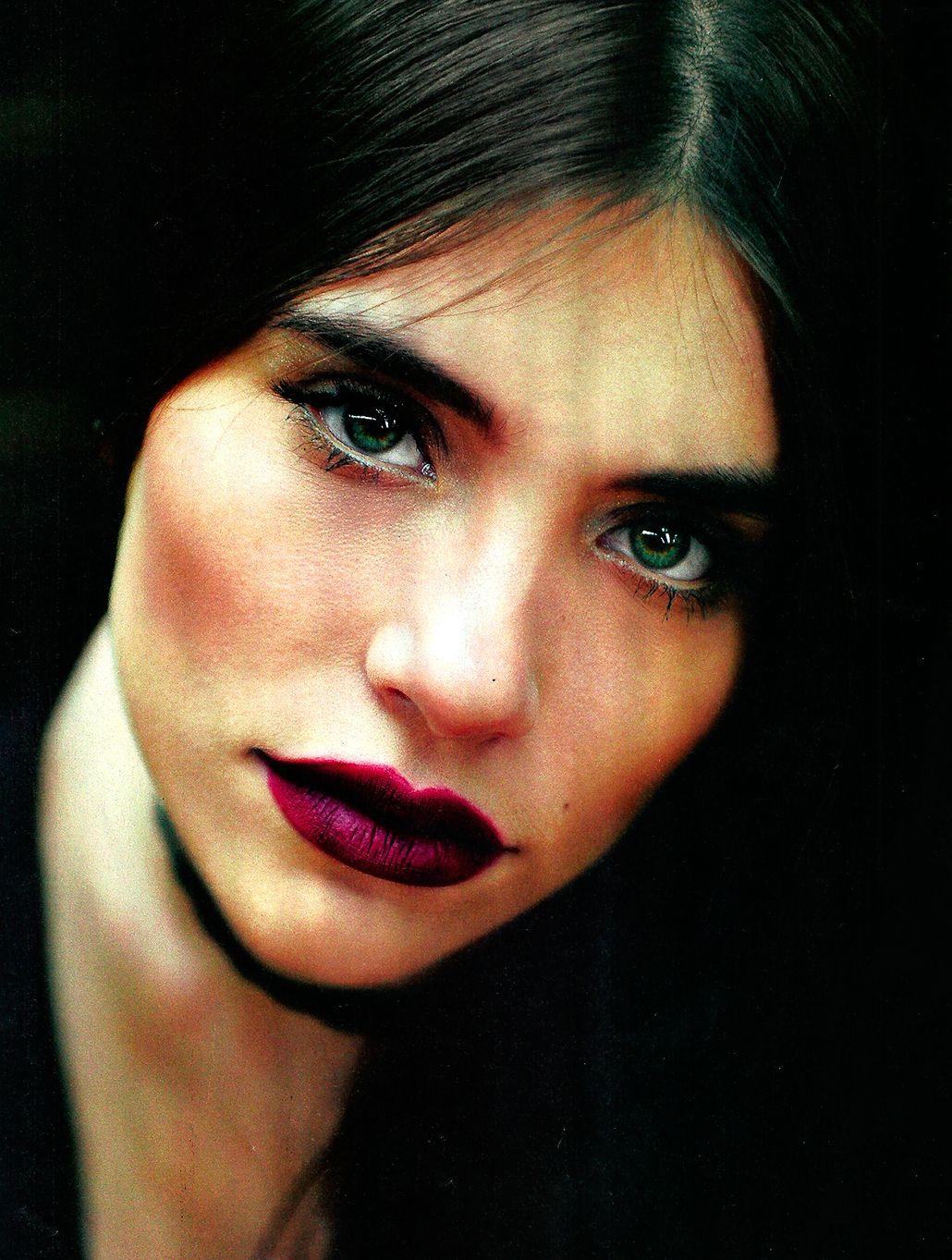 En una producción salvaje, Eva de Dominici reconoce: Soy la bocona de dientes separados
