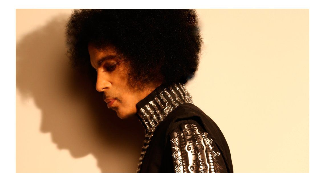 ¿La causa de la muerte? Confirman que Prince padeció una sobredosis de drogas