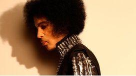 Confirmado: Prince murió a causa de una sobredosis de opiáceos