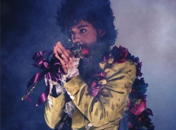 Los últimos mensajes de Prince en las redes sociales
