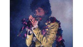Los problemas económicos que angustiaban a Prince antes de su muerte