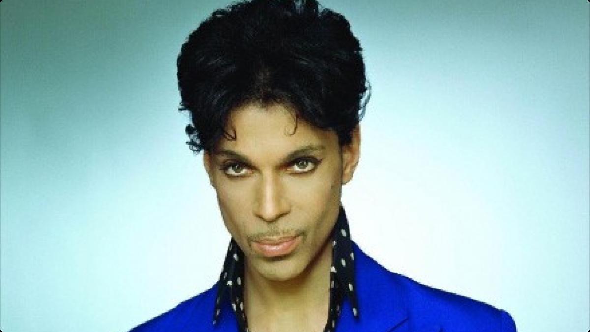 ¿De qué murió Prince? Hermetismo sobre su salud