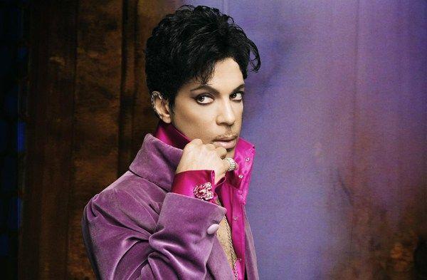 El comunicado oficial sobre la muerte de Prince