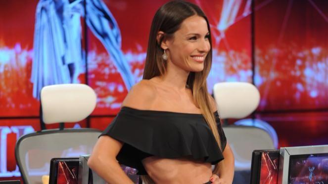 Pampita puso condiciones para ser jurado del Bailando: ¿se vienen los faltazos?