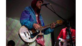 Desgarrador testimonio: denuncian a un cantante de rock por abuso sexual