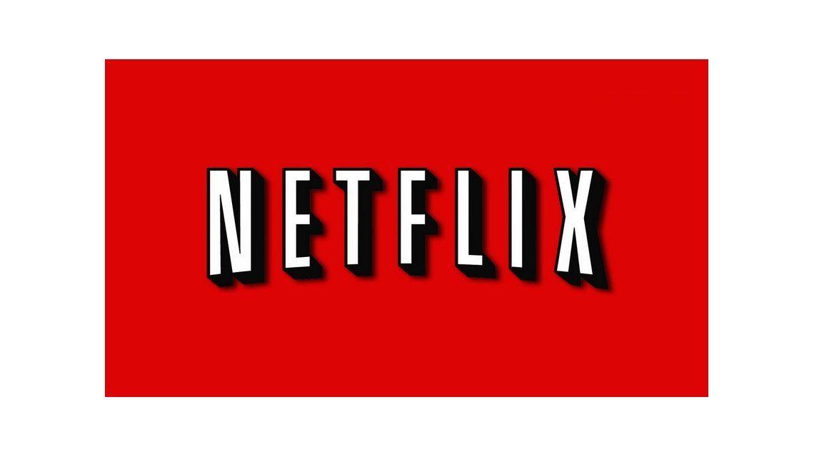 Netflix anunció la llegada de una nueva serie sobre política brasileña