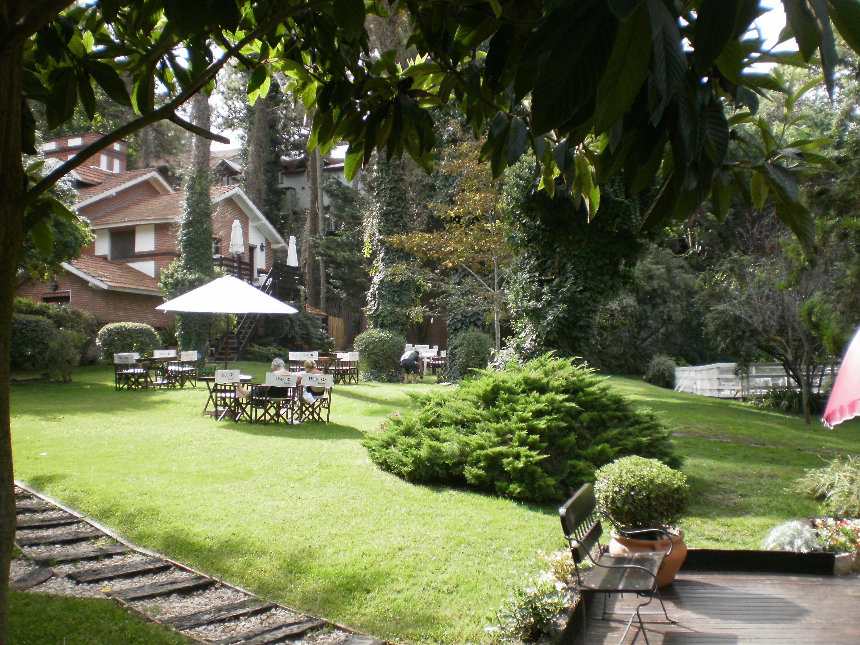 Disfrutá de una estadía en Cariló con RatingCero