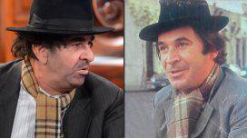 Miguel Ángel Rodríguez y su Minguito: Nunca me compararía con Altavista