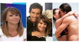Granata, de novia con el ex de Sole Solaro: Chateamos y me invitó a Miami
