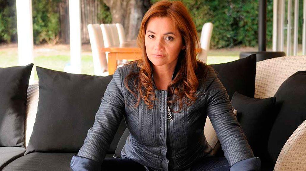 Nancy Pazos: Me tentó la convocatoria al Bailando y ya estuve ensayando en Ideas