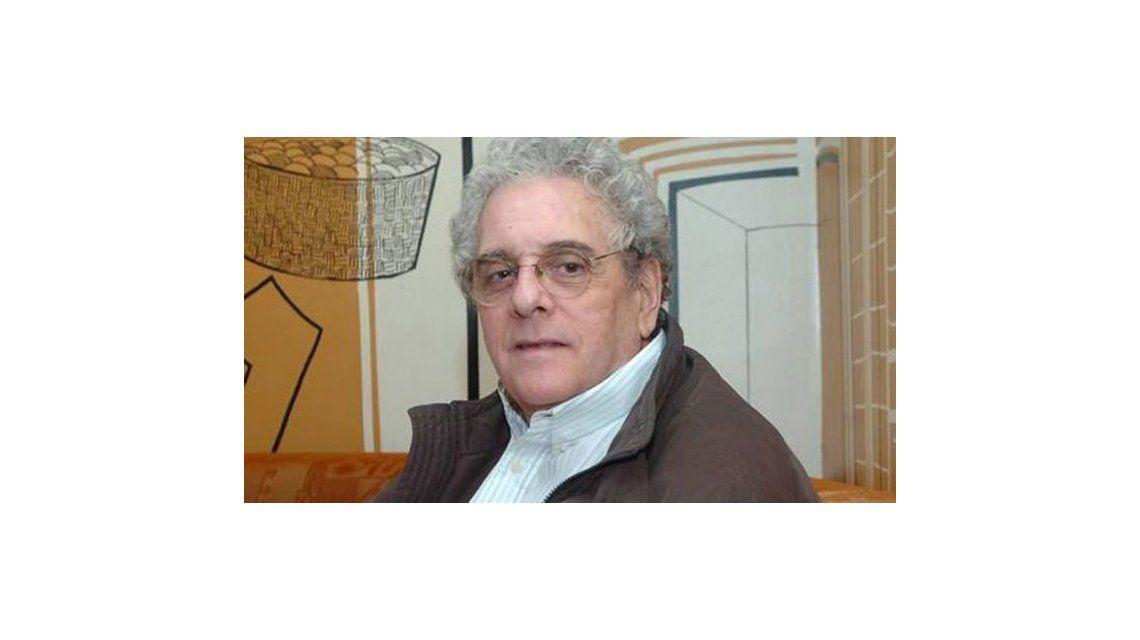 Antonio Gasalla: entre Susana Giménez y Más respeto que soy tu madre en El Trece