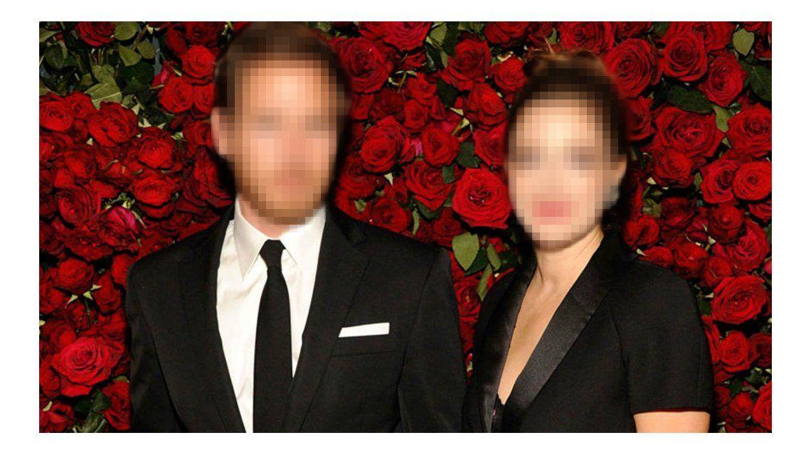 Drew Barrymore se divorció por tercera vez