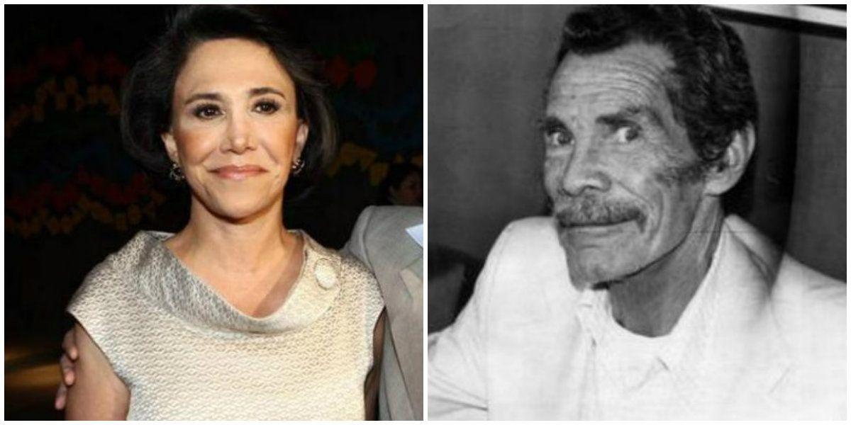 Los hijos de Don Ramón piensan en demandar a Florinda Meza: Mi papá no era drogadicto