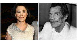 Los hijos de Don Ramón piensan en demandar a Florinda Meza