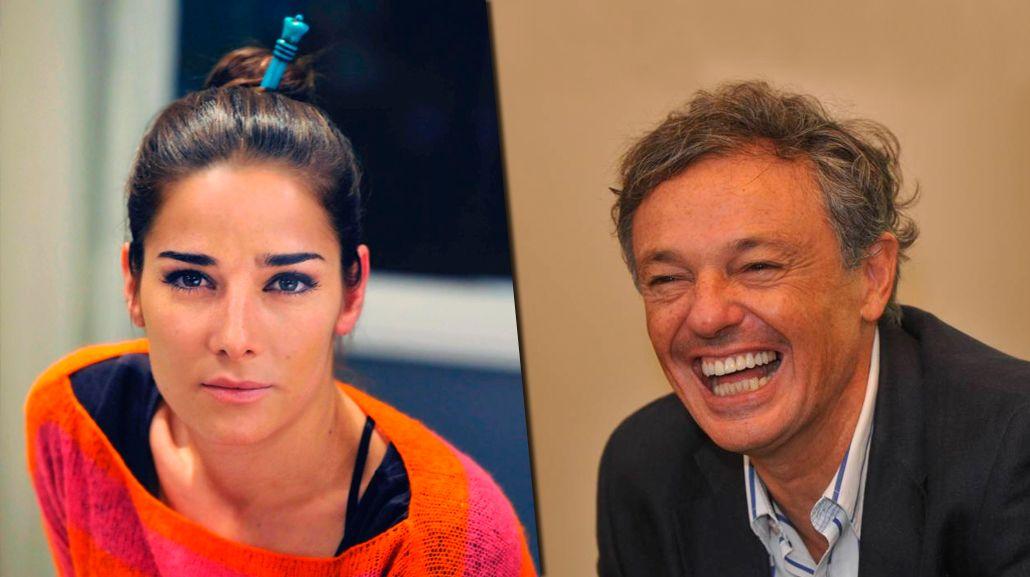 Bronca en el Gobierno: ¿qué opinan sobre los rumores de Juanita Viale y un ministro?
