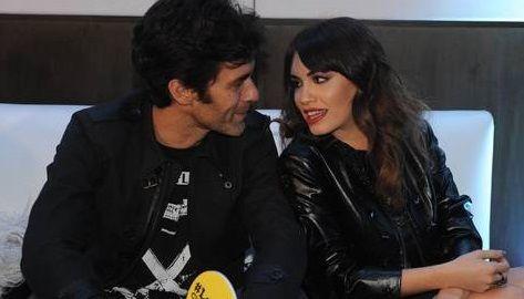 Mariano Martínez habló de la separación de Lali Espósito: Teníamos celos como cualquier pareja, porque había amor