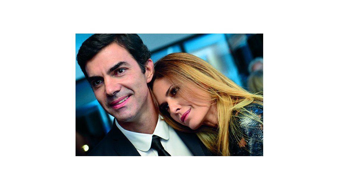 Isabel Macedo y Juan Manuel Urtubey, enamorados: planes de casamiento, el primer anillo y la pelea norteños